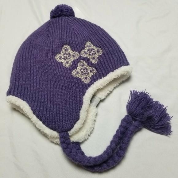 70a88a297bd6a Carhartt 100019 - Womens Boulder Earflap Hat